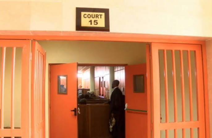Teacher Threatened Minor With Sextape To Defile Her, Witness