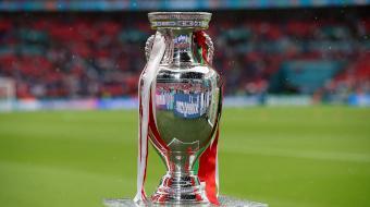 UEFA Begins Bidding Process For Euro 2028 Hosts