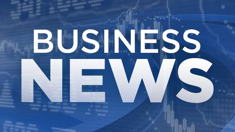 Latest Business News October 3 - October 10, 2021: Top 5 Bus