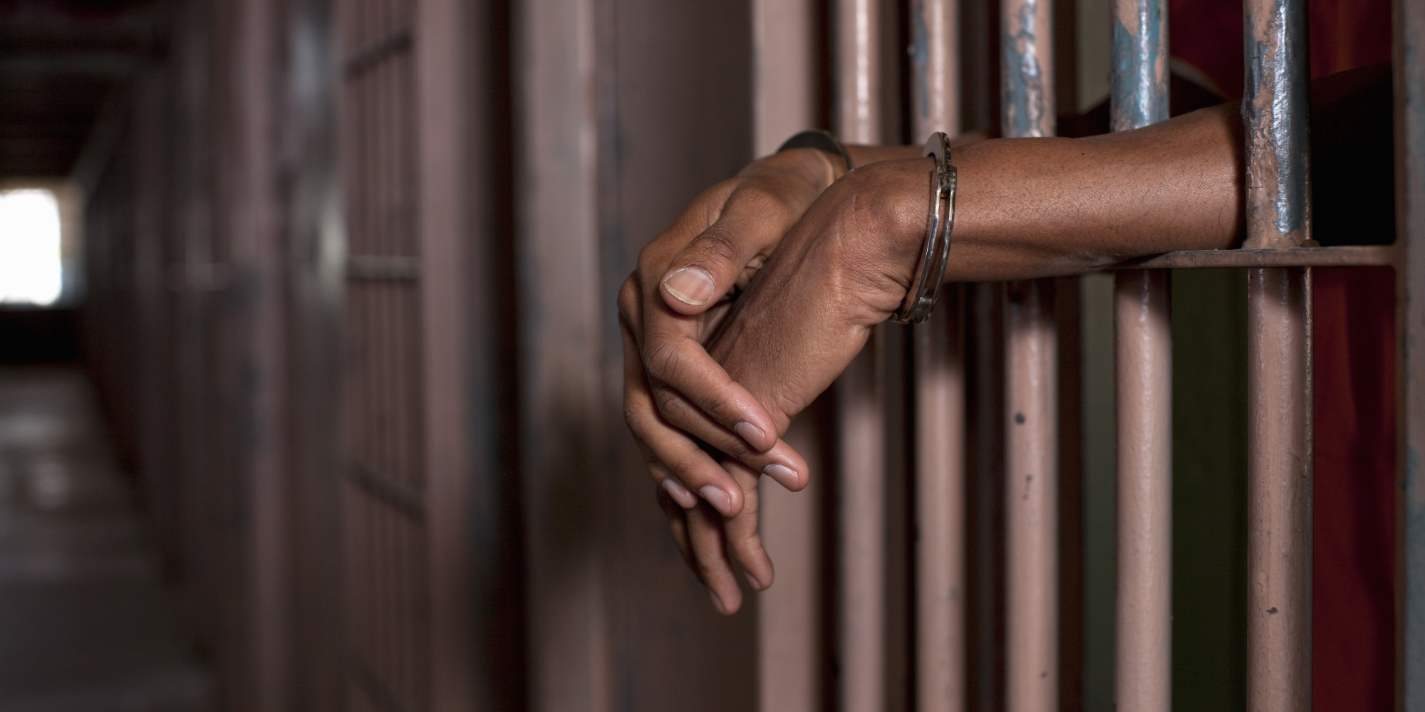 Edet Bags 14-Years Jail Term For Sexual Abusing Teenage Boys
