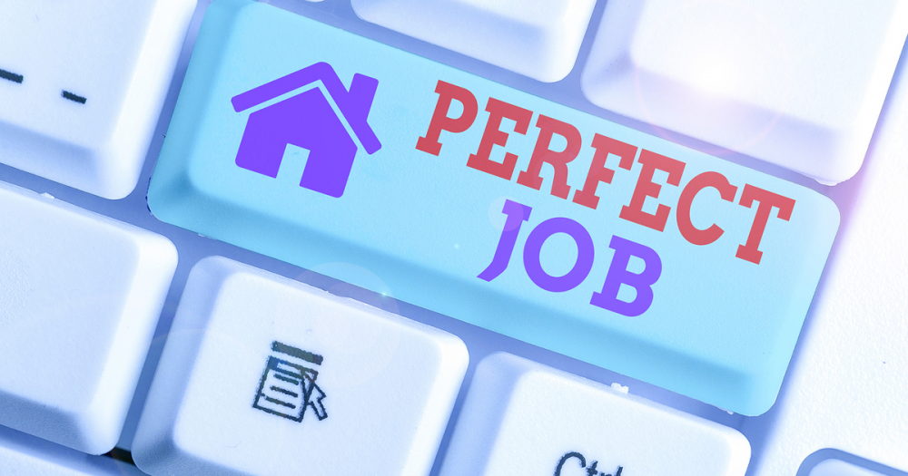 Latest Job Vacancies In Nigeria, October 13, 2021: Top 5 Lat