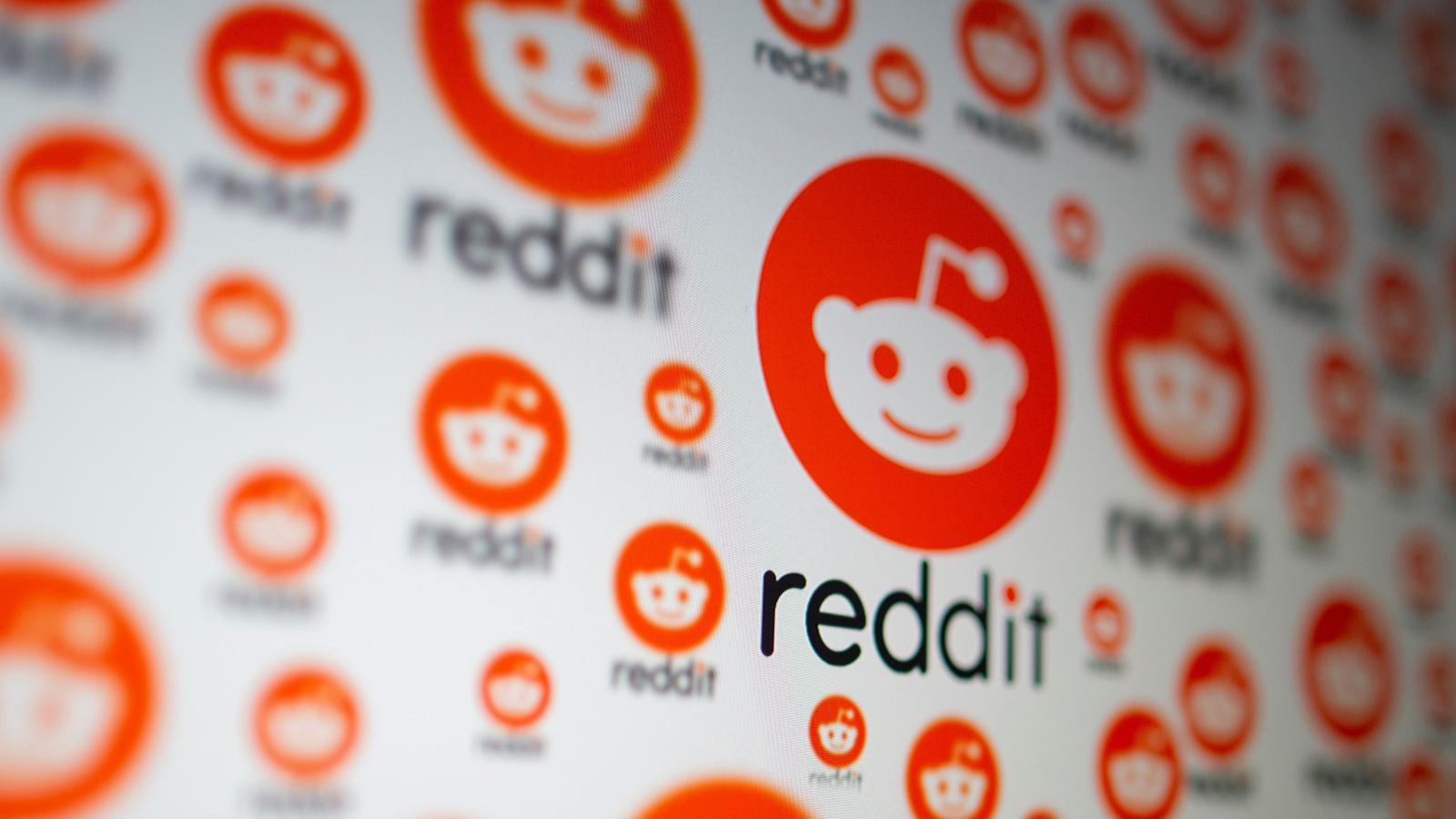 Reddit Launches 'Predictions' Which Turns Polls Into Gam