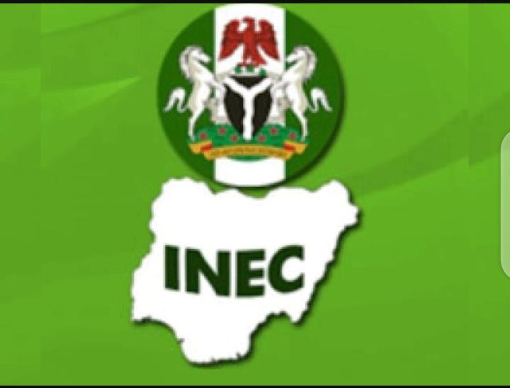 Finally Senate Adopts Electronic Transfer Of Election Resu