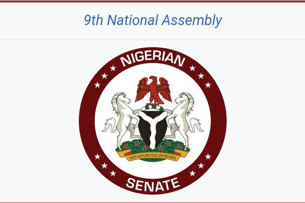 SenateConfirms President Buhari's Nominee As Commissioner,