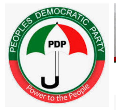 Former Senate President Emerges PDP North Central Candidate