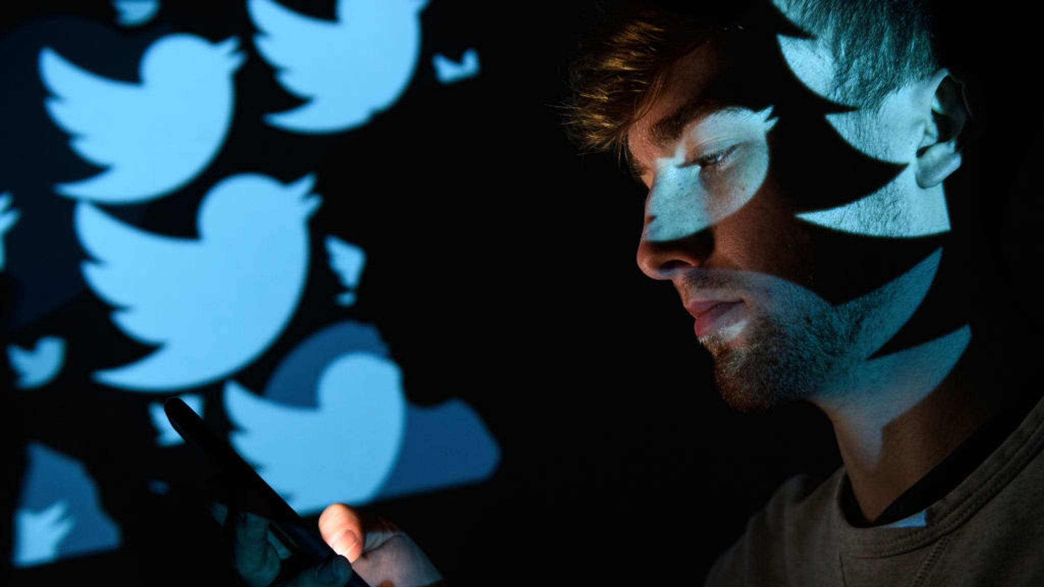Twitter Web Gets Tools To Remove Unwanted Followers