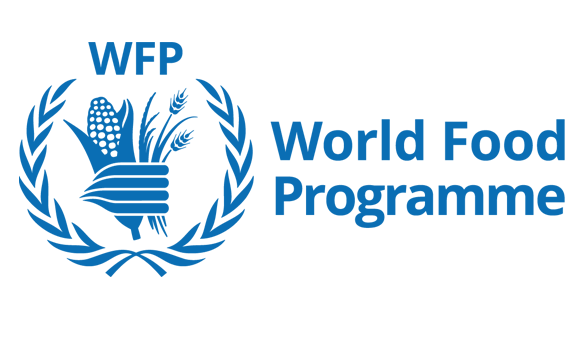 Ethiopia: WFP Delivers Food To 300,000 People In 2 months