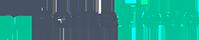 Homeviews logo