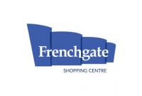 Frenchgate Shopping Centre