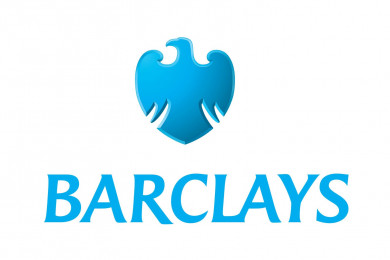 Barclays Appoint Barnsdales
