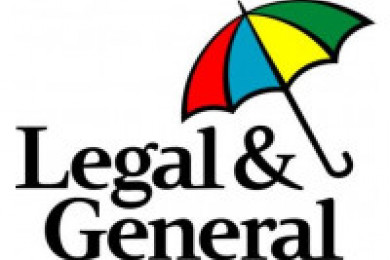 Legal & General Appoint Barnsdales