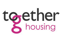 Together Housing