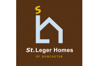 St Leger Homes