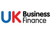 UK Business Finance