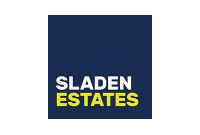 Sladen Estates