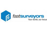Fast Surveyors