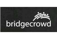 Bridgecrowd