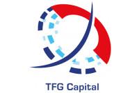 TFG Capital