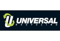 Universal Recycling