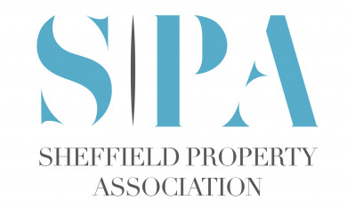 Barnsdales Appointed to Sheffield Property Association