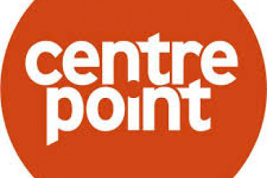 Barnsdales Support Centrepoint