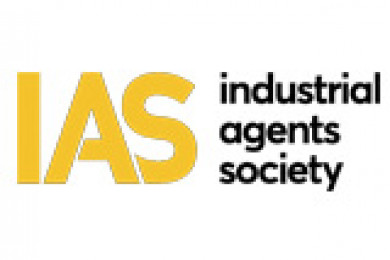 Barnsdales Appointed to IAS