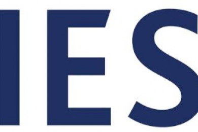 Barnsdales become supporter of IES accreditation