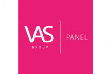 VAS Panel appoint Barnsdales