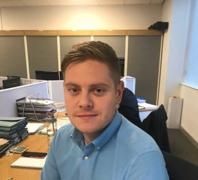 Barnsdales Make New Appointments