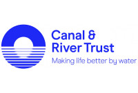 Canal & Rover Trust
