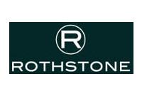 Rothstone