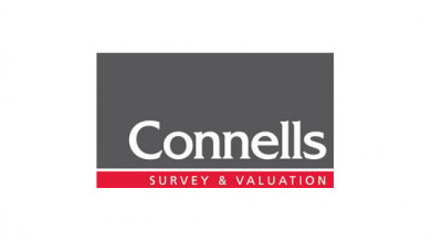 Connells Appoint Barnsdales