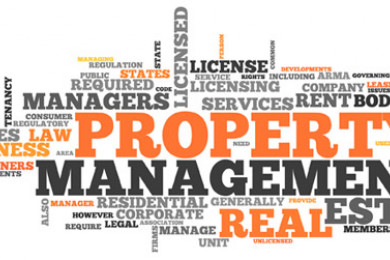 Barnsdales win new property management mandate