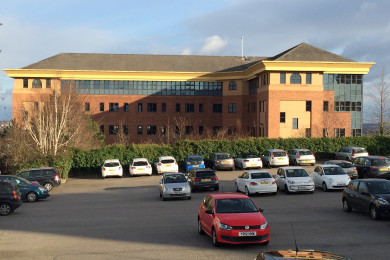 Barnsdales to provide package of services after acting in £1.85 million deal