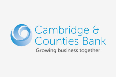 Cambridge & Counties Appoint Barnsdales