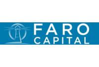Faro Capital