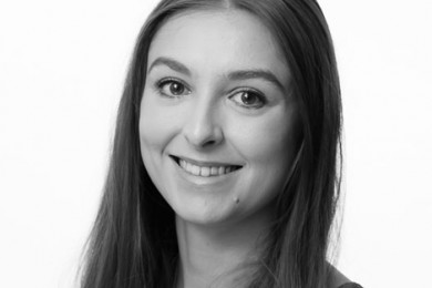 Barnsdales Strengthen Commercial Team