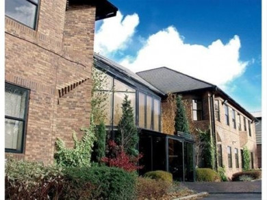 Barnsdales Acquire Harrogate Office/warehouse Investment
