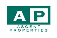 Acent Properties