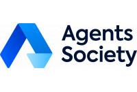 Agents Society
