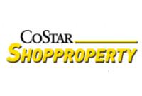 Shopproperty