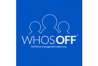 WhosOff