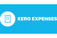 Xero Expenses