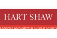 Hart Shaw