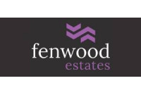 Fenwood Estates
