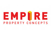 Empire Property Concepts