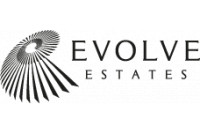 Evolve Estates
