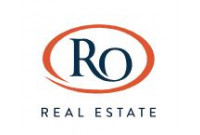 RO Real Estate