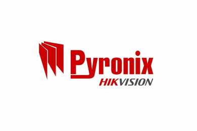 Pyronix Appoint Barnsdales FM