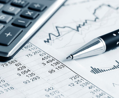 Service Charge & Finance Management